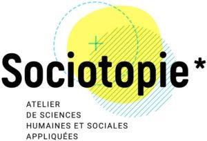 Sociotopie - LIlle